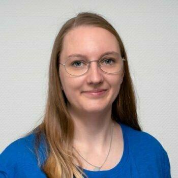 Zahnarzt Jena: Claudia Gemse