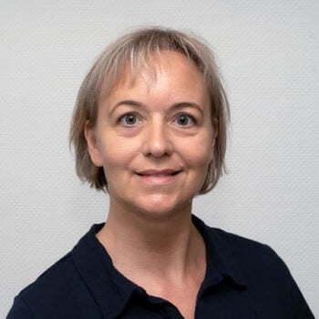 Zahnarzt Jena: Claudia Klüger
